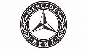 Mercedes Benz Emblem : mercedes benz logo wallpapers 53 images ~ Jslefanu.com Haus und Dekorationen