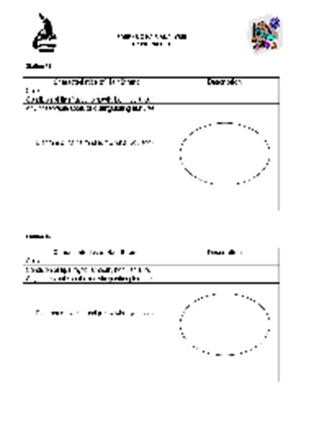 14 best images of dot printable worksheets dot