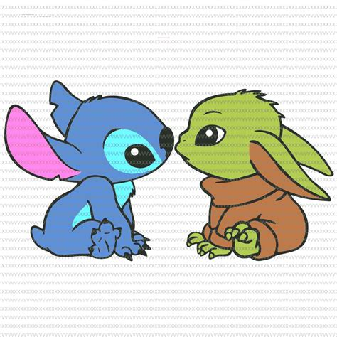 Free baby yoda svg below you will see a preview of what the baby yoda svg will look like. Pin on Baby Yoda