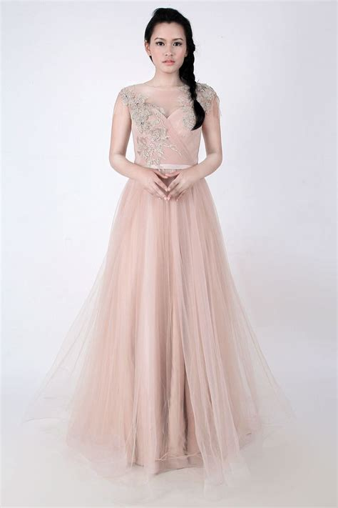 dress salur panjang model kebaya dress panjang 34 best images about kebaya