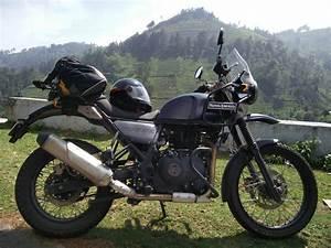 Seller  Royal Enfield Himalayan For Sale