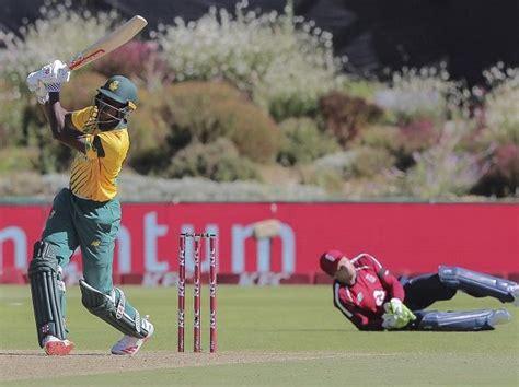 Check SA vs ENG 3rd T20I playing 11, match time, live ...
