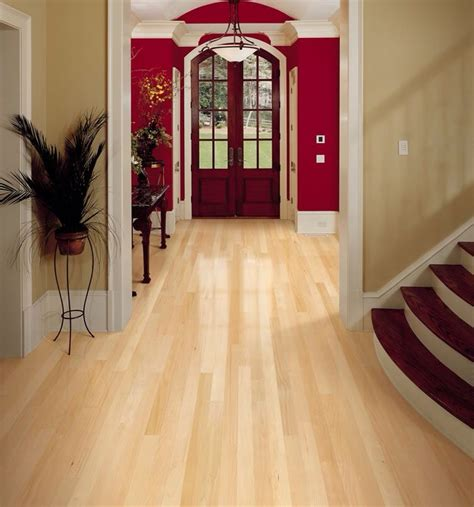 images  stairs  pinterest maple floors
