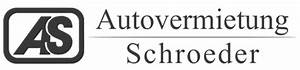 Schröder Autovermietung Braunschweig : die preiswerte autovermietung schroeder in braunschweig ~ Eleganceandgraceweddings.com Haus und Dekorationen