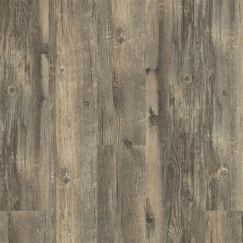 vinyl plank flooring pine shop shaw 14 piece 5 9 in x 48 in asheville pine locking luxury vinyl plank at lowes com