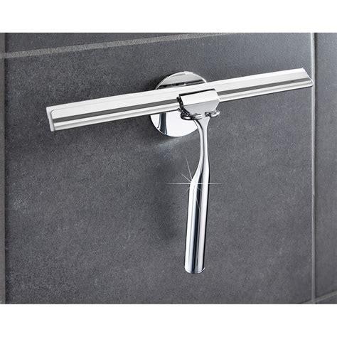raclette salle de bain raclette de inox turbofix 8297500 achat vente accessoires salle de bain sur maginea