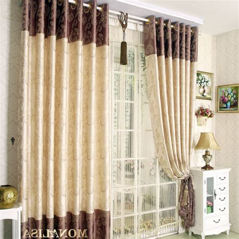 primitive bedroom curtains fresh bedrooms decor ideas