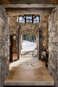 17 best images about Ranch Entrance & Western House on ...