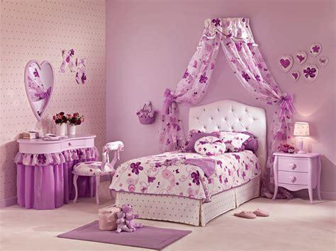 fauteuil pour chambre bébé lit fille modèle alissia ambiance douce lila piermaria