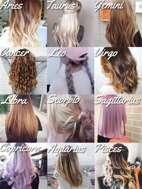 wanna stay  dumb blonde zodiac signs zodiac signs