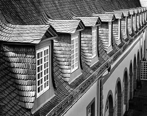 Schwarz Weiß by Die 196 Sthetik Der Schwarz Wei 223 Fotografie