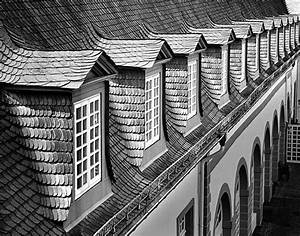 Tischläufer Schwarz Weiß : die sthetik der schwarz wei fotografie ~ Frokenaadalensverden.com Haus und Dekorationen