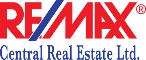 re max central real estate