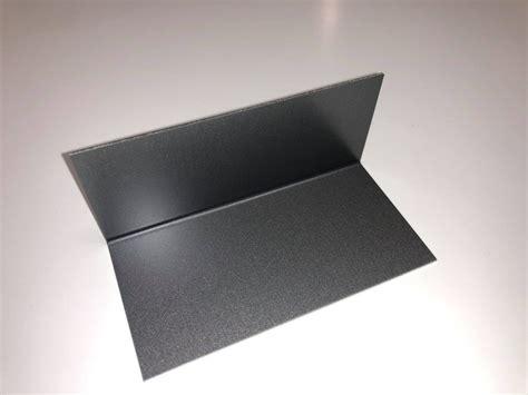 aluminiumbleche  db  eisenglimmer  gevelsberg