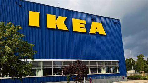 gebrauchte ikea küche ikea will gebrauchte m 246 bel zur 252 ckkaufen