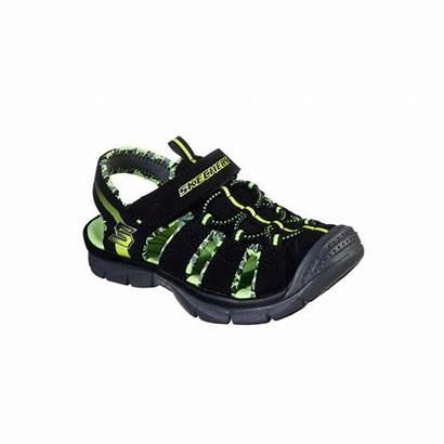 Skechers Season Last Relix Shoe Ss19 Clearance