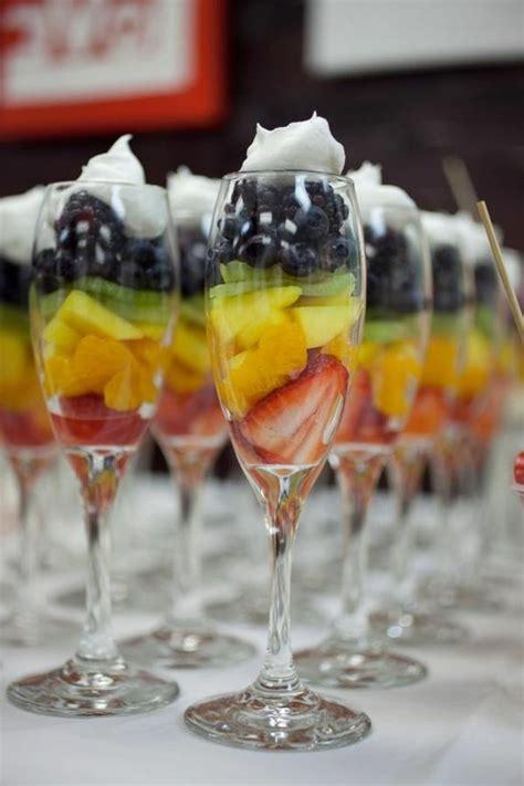 la verrine sucr 233 e le dessert parfait pour vos apr 232 s midis en 100 photos archzine fr