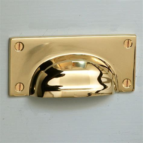 Touch Cabinet Drawer Pulls ? The Homy Design