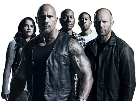 Fast And The Furious 8 Wallpaper  My Free Wallpapers Hub