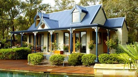 Welcome to Storybook Designer Homes High Quality