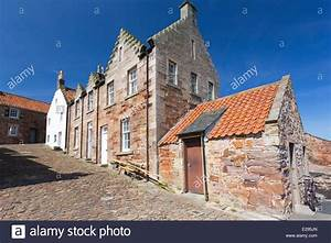 East Coast Zeichen : fishing village von crail in der east neuk of fife stockfoto bild 70272797 alamy ~ Yasmunasinghe.com Haus und Dekorationen