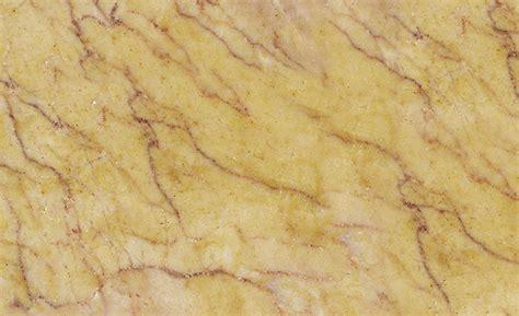 crema valencia payanini