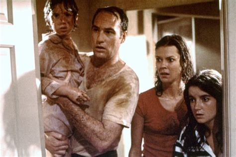 craig t nelson poltergeist 2015 these are the 5 most cursed movies of all time