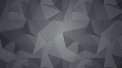 Grey Gray Abstract Wallpapers 1080 1920 Backgrounds