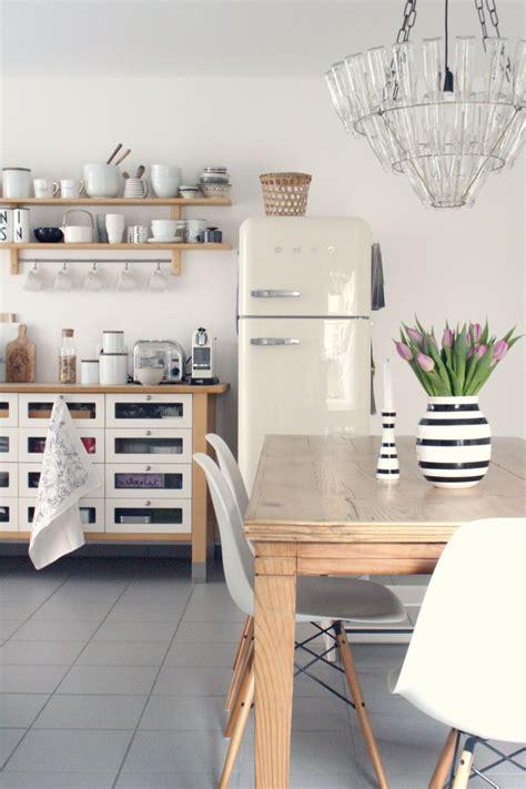 Küchen Ideen Ikea by Ikea K 252 Chen Tolle Tipps Und Ideen F 252 R Die K 252 Chenplanung