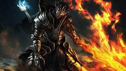 2k Dark Souls Wallpapers Iii Artwork Archives