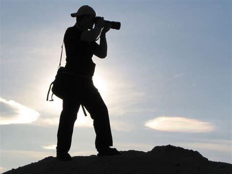 tips singkat fotografi blog azis grafis