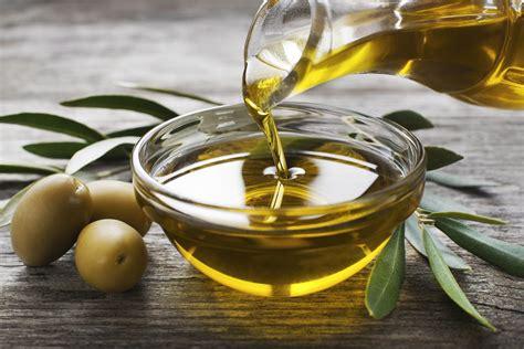 huile de cuisine recettes huile d 39 olive cuisine madame figaro