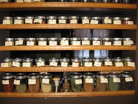Custom Spice Rack by Custom Home Made Spice Rack Spice Jars Are 250 Ml And 500