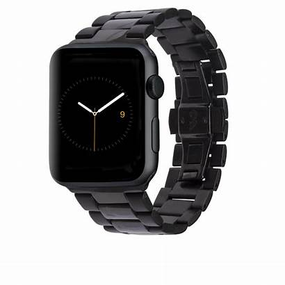 Apple 42mm Bands Band Case Linked Watches