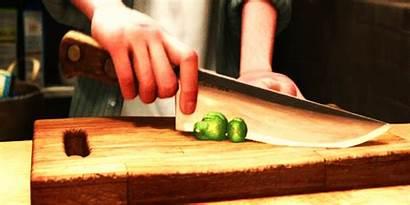 Ratatouille Cooking Chef Water Help Kitchen Disney
