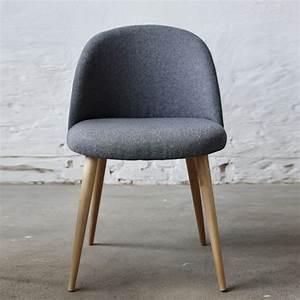 Enlever Du Chewing Gum Sur Du Tissu : nettoyer une chaise en tissu la main unipro groupe ~ Medecine-chirurgie-esthetiques.com Avis de Voitures