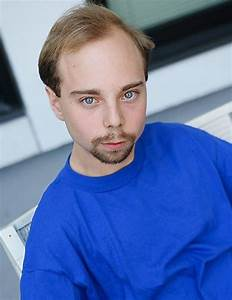 beans from even stevens | Tumblr