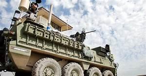 Lockheed-Dynetics team and Raytheon locked in battle to ...