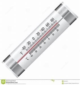 Thermometer Für Kühlschrank : thermometer f r k hlschrank vektor abbildung illustration von kalt nachricht 36664547 ~ Orissabook.com Haus und Dekorationen
