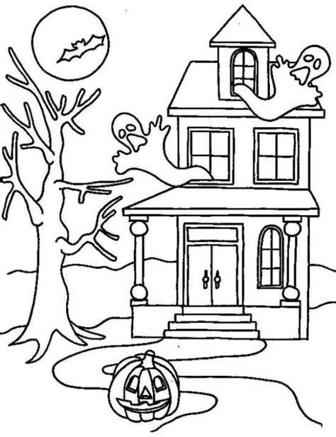 نقاشی خانه کودکانه با طرح های جدید و زیبا