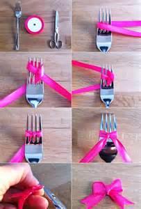 un article diy pour d 233 couvrir et apprendre comment faire des noeuds