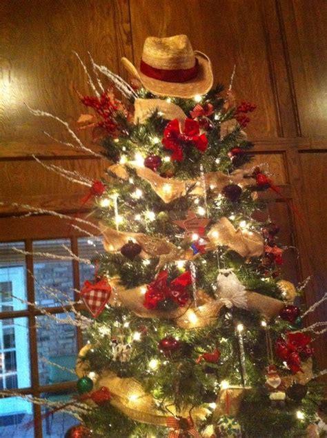 the 25 best cowboy christmas ideas on pinterest western
