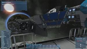 Space Engineers: Beta than Before? - INN