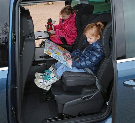 reglementation siege auto rehausseur réglementation utilisation des sièges enfants
