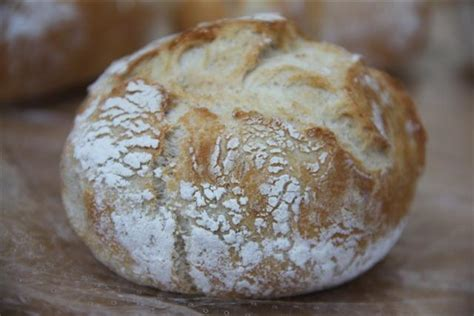 portuguese bread give us this day our daily bread local heart global soul