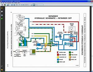 Diagram  Tork Photocontrol 3000 Wiring Diagram Download