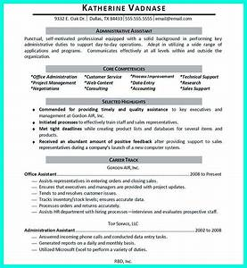 quotmention great and convincing skillsquot said cna resume sample With cna resume examples