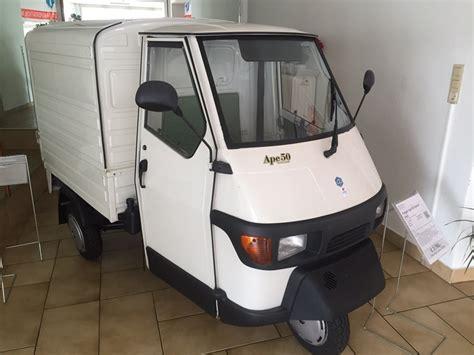 moped ohne führerschein friesenscooter 25km mofa auto ohne f 252 hrerschein elektro scooter 2 sitzer