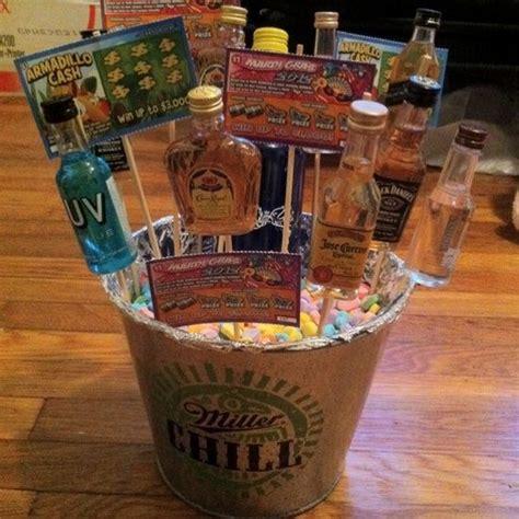 Easter gift ideas for husband eskayalitim easter basket idea for men gifts for my husband gifts negle Choice Image