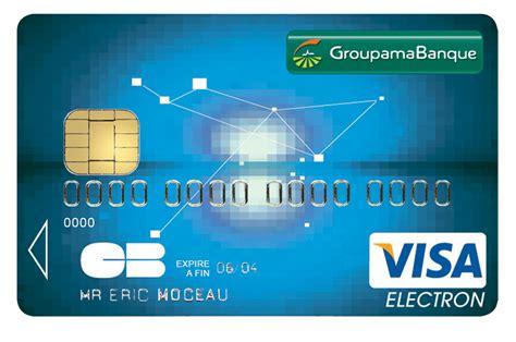 nettoyage bureaux montpellier plafond retrait carte visa premier 28 images credit
